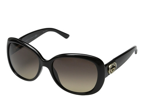 GG Sunglasses by Gucci in Sex and the City