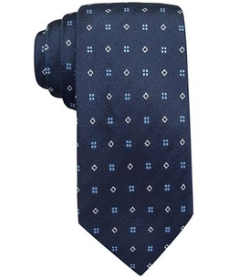 Neriono Neat Slim Tie by Vince Camuto in Spotlight
