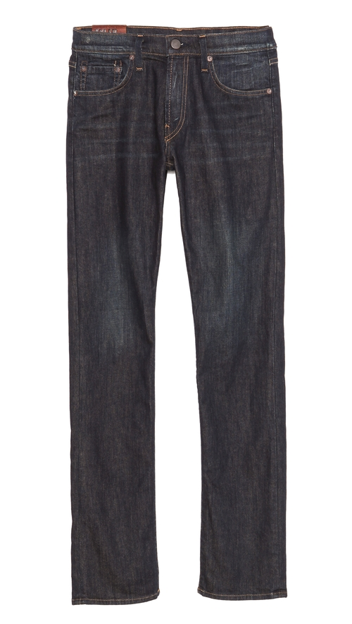 Tyler Skyline 10.5oz Jeans by J Brand in Neighbors