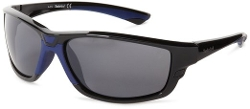 Polarized Wrap Sunglasses by Timberland in Absolutely Anything