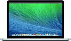 MacBook Pro Laptop by Apple in Dolphin Tale 2