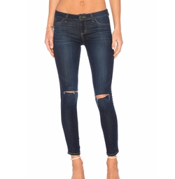 Hannah Skinny Jeans by Siwy in Pitch Perfect 3