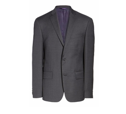 Classic Fit Solid Wool Sport Coat by Nordstrom Men's Shop in The Disaster Artist