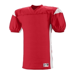 Dominator Jersey Shirt by Augusta Sportswear in Ashby