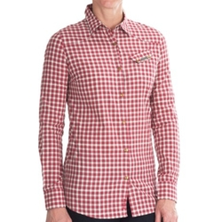Crookham Cotton Shirt  by Barbour  in Special Correspondents