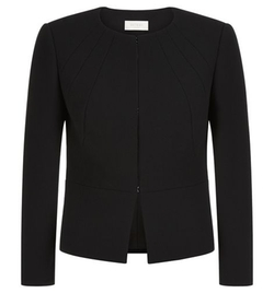 Aphra Jacket by Hobbs in The Good Wife