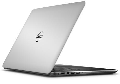 Inspiron 17 7000 Series Laptop by Dell in The Other Woman