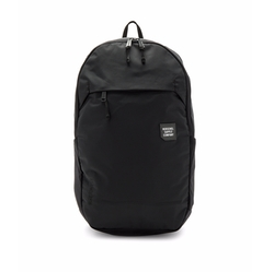 Mammoth Large Backpack by Herschel Supply Co. in Death Note