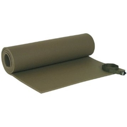 Army Issue Foam Sleeping Pad Mat by Fox Outdoor in Everest