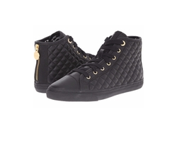 D New Club Sneakers by Geox in A Bigger Splash