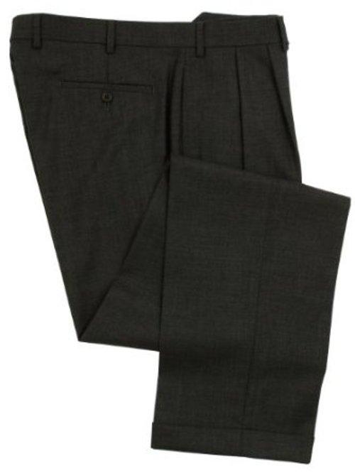 Wool Dress Pants by Ralph Lauren in Horrible Bosses 2