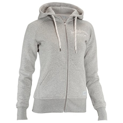 Sonja Hoodie Sweatshirt by Peak Performance in Secret in Their Eyes