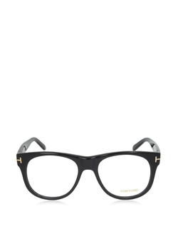 Non-Polarized Eyeglasses by Tom Ford in American Horror Story