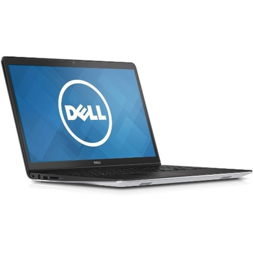 Inspiron i5547 by Dell in Suits - Season 5 Episode 3