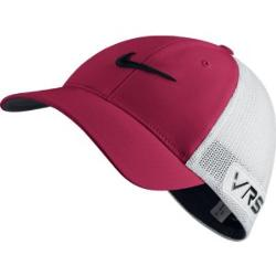 Tour Flex Fit Cap by Nike in Brick Mansions