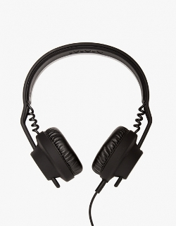 TMA-1 Dj Headphone by Aiaiai in Love & Mercy