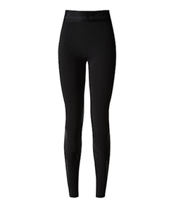 Time Warp Tight Leggings by Lululemon in Keeping Up With The Kardashians