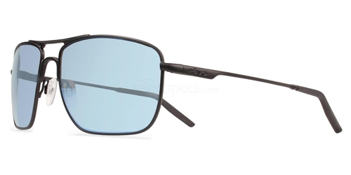Groundspeed Sunglasses by Revo in Zoolander 2
