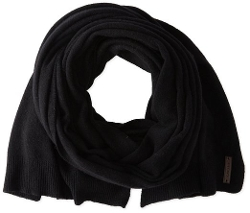 Lightweight Wool Muffler Scarf by Cole Haan in Mad Max: Fury Road