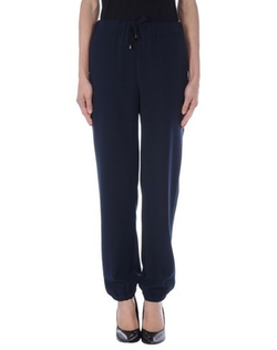 Casual Drawstring Pants by Selected Femme in Maze Runner: The Scorch Trials