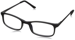 Men's Kramer Reading Glasses by Foster Grant in Elementary