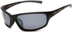 Vapor 3 Polarized Sport Sunglasses by Body Glove in Everest