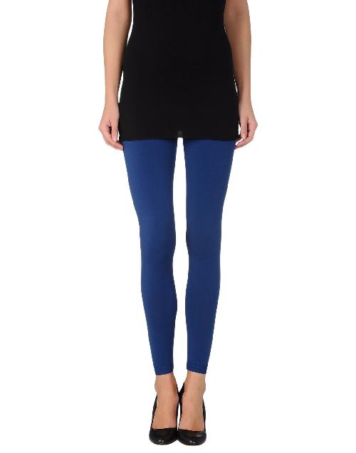 Leggings by STELLA McCARTNEY in Million Dollar Arm
