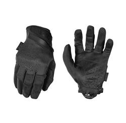 Covert Tactical Gloves by Mechanix Wear in Sicario 2: Soldado