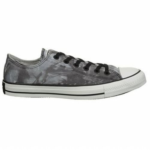 Chuck Taylor Tie Dye Canvas Sneakers by Converse in The Big Bang Theory - Season 10 Episode 1