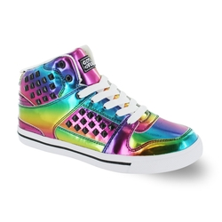 Hip Hop HD Sneakers by Gotta Flurt in Unbreakable Kimmy Schmidt