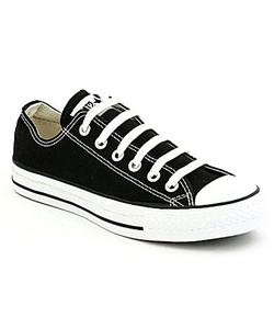 Chuck Taylor All-Star Sneakers by Converse in Adult Beginners