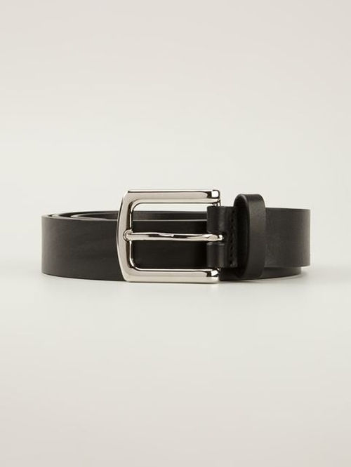 Star Studded Belt by Givenchy in Steve Jobs