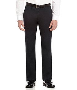 5-Pocket Herringbone Pants by Kenneth Cole New York in Paper Towns