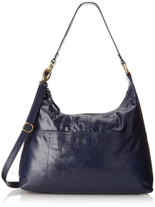 Roberta Shoulder Bag by Latico in San Andreas