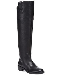 Holdyn Over The Knee Boots by Enzo Angiolini in Cinderella
