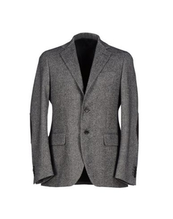 Herringbone Blazer by Tombolini in The Mindy Project