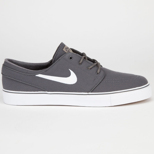 Zoom Stefan Janoski Mens Shoes by Nike in Need for Speed