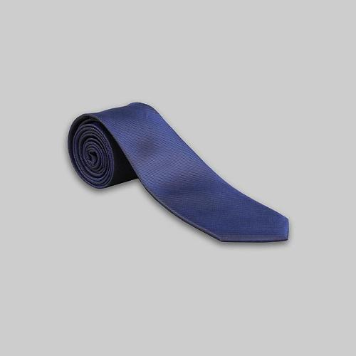 Men's Slim Stratford Necktie by Dockers in Limitless