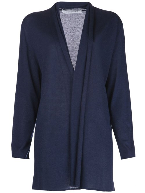 'Bhutan' Cardigan by Denis Colomb in If I Stay