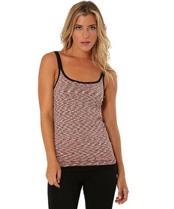 Spaghetti Tank Top by Electric Yoga in Love