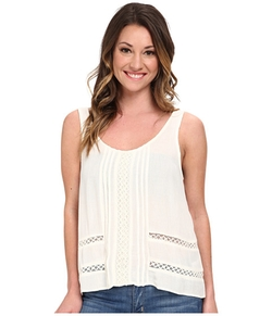 Market Street Cami Top by Volcom in Supergirl