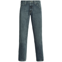 Retro IRS Jeans by Wrangler in The Walk