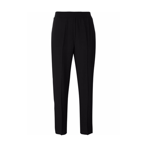 Elasticated Waist Trousers by 8 PM in The Boss