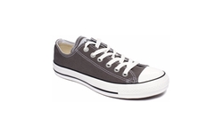 Women's Chuck Taylor All Star Ox Casual Sneakers by Converse in Jane the Virgin