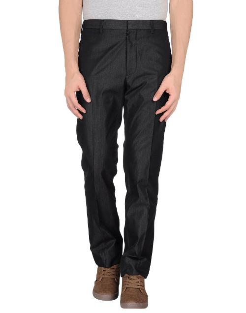 Casual pants by MAISON MARTIN MARGIELA in This Is Where I Leave You