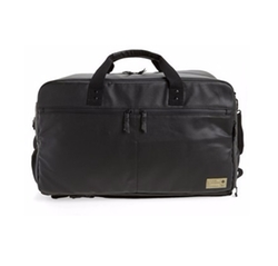 Convertible Duffel Bag by Hex in This is Us