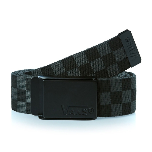 Deppster Web Belt by Vans in Pretty Little Liars