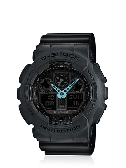 G-Classic Digital Watch by G-Shock in Max