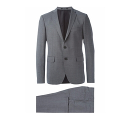 Formal Suit by Tagliatore in Urge