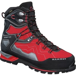 Magic Advanced High Gtx Boot - Men's by Mammut in Everest